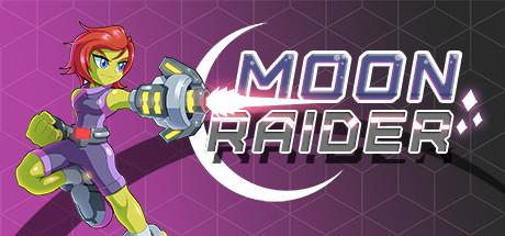 Review: Moon Raider