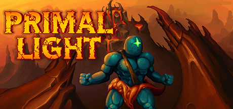 Review: Primal Light