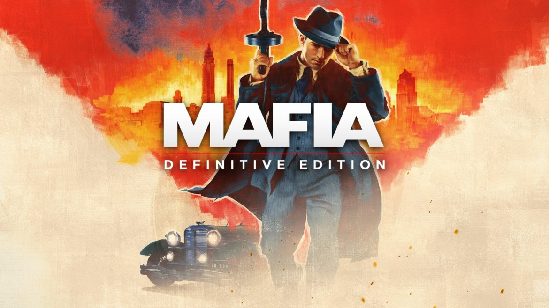 Review: Mafia: Definitive Edition