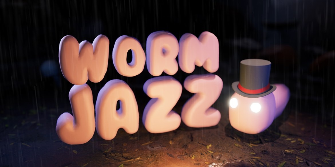 Review: Worm Jazz