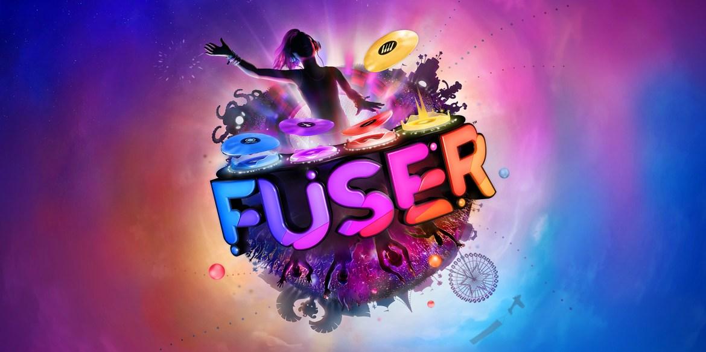 Review: FUSER