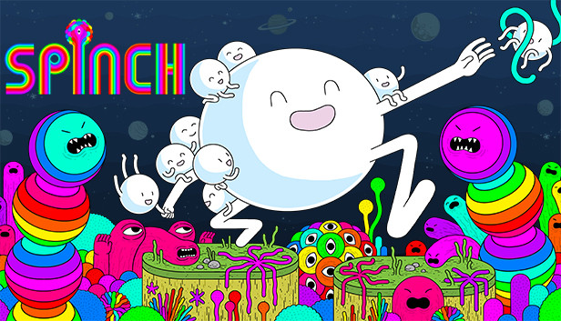 Review: Spinch