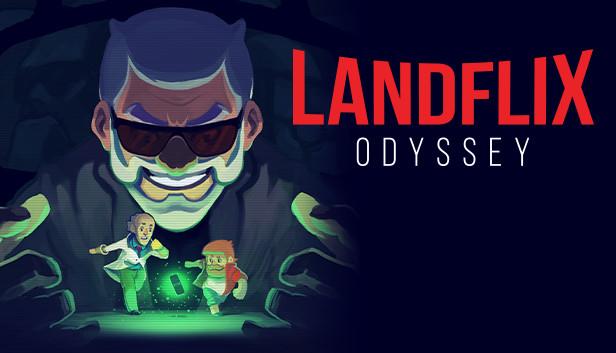 Review: Landflix Odyssey