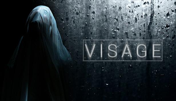 Review: Visage