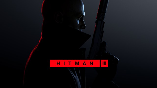 Review   Hitman 3