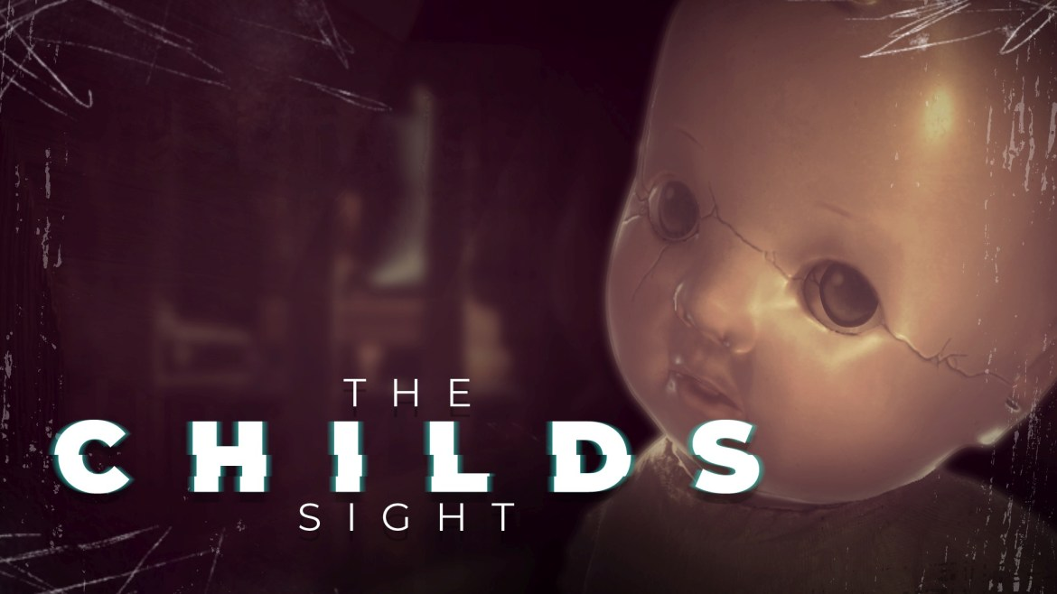 Review | The Childs Sight