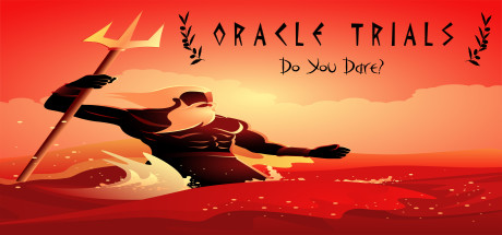 Review | Oracle Trials