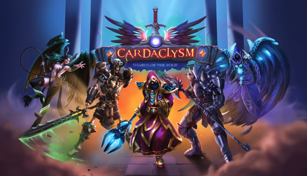 Review | Cardaclysm