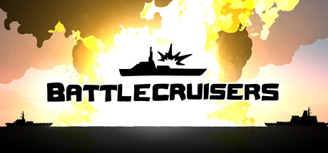 Review | Battlecruisers
