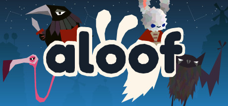 Review | Aloof