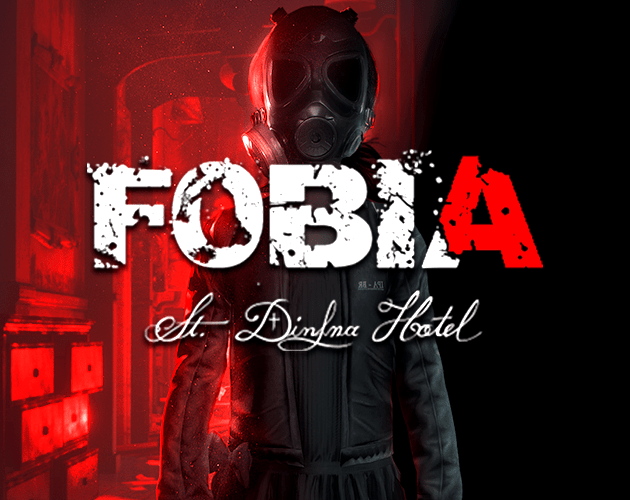 Preview | Fobia St. Dinfna Hotel