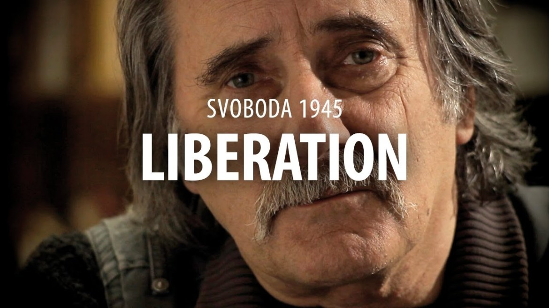 Preview | Svoboda 1945: Liberation