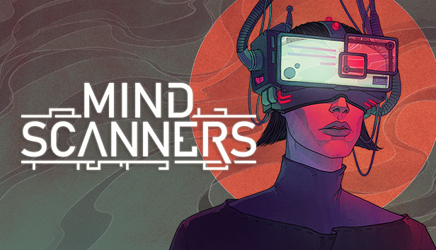 Preview | Mind Scanners