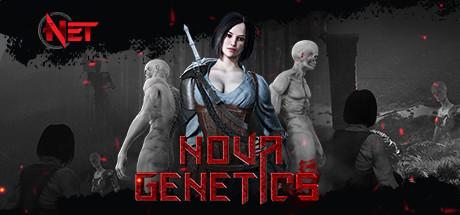 Preview | Nova Genetics