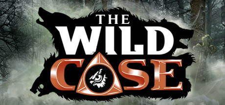 Review   The Wild Case