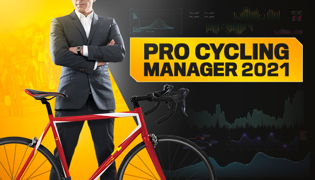 Review | Pro Cycling Manager 2021