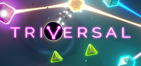 Preview | Triversal