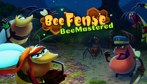 Review | BeeFense BeeMastered