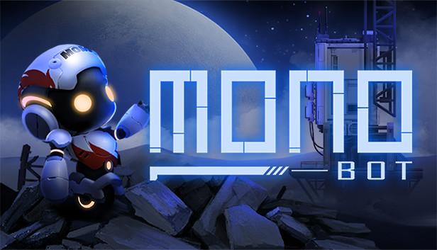 Review | Monobot