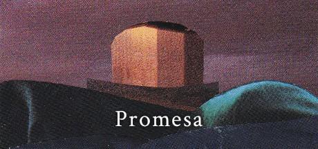 Review | Promesa