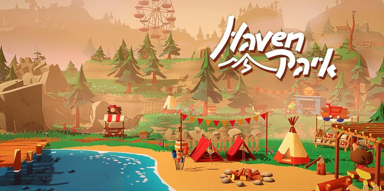 Review | Haven Park