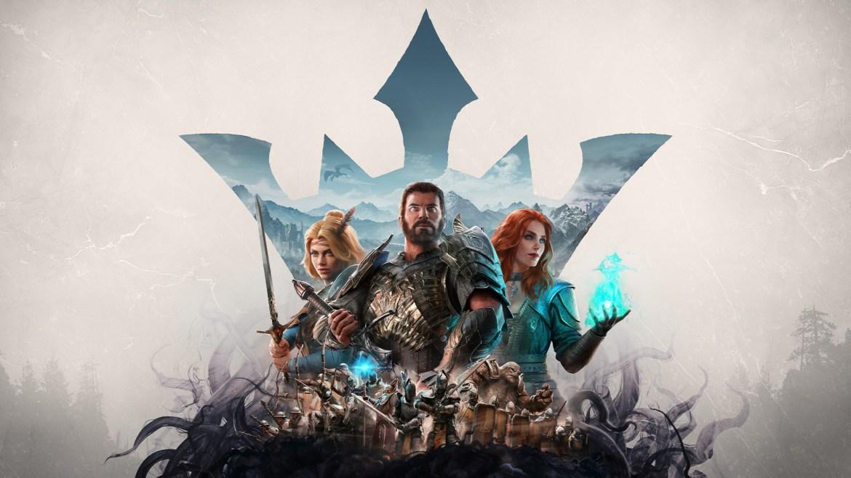 Review | King's Bounty II