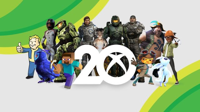 INTERVIEW   Kevin Dillaerts (former Belgian Xbox product manager, now Koch Media)