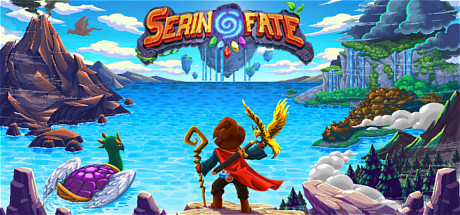 Review | Serin Fate