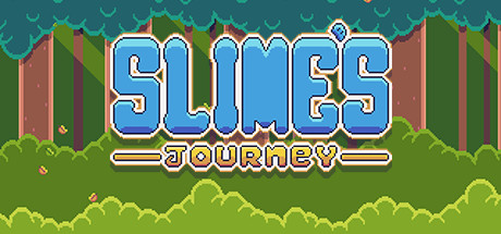 Review | Slime's Journey