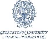 GeorgetownAlumniAssociation