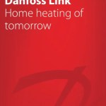 Danfoss Living App