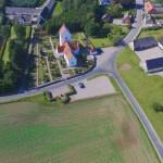 Kirkerup Kirke