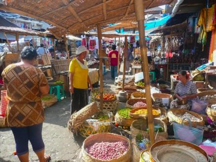 Markt (1)