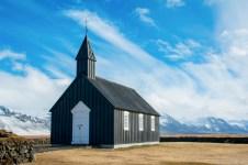 IJsland kerk (6)