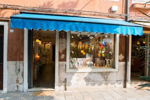 Murano (2)