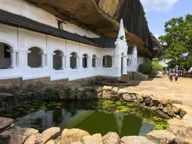 Sri Lanka (12)