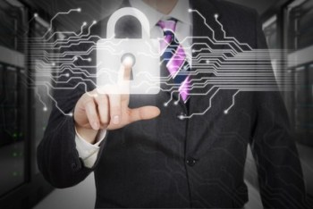 Cyber Security Best Practices for the Small Business (Part 1 of 2)