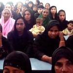 Lifeline branch at Eidgah-e-jadeed
