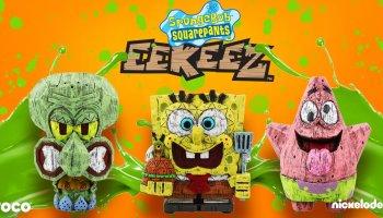 Unduh 47 Gambar Spongebob Lucu Kata Kata Terupdate