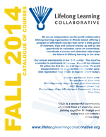 fall2014cover