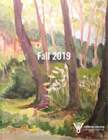 fall2019coversmall