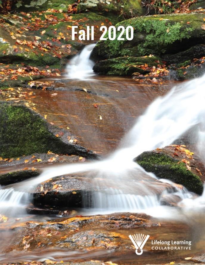 fall2020coverlg