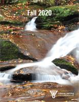 fall2020coversm