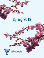 spring2018cover