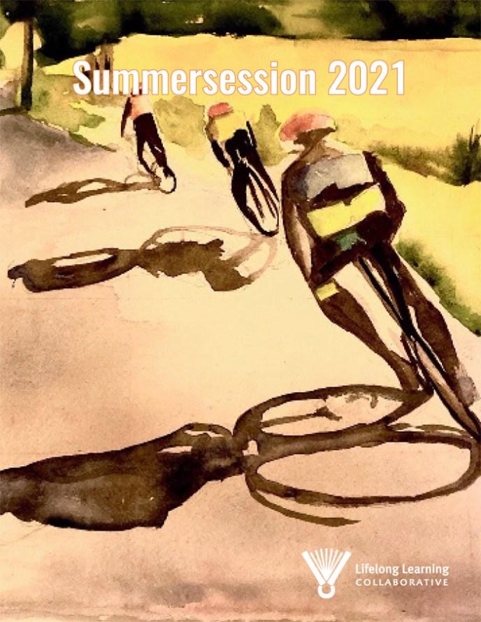 summersession2021coverlg