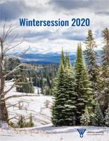 wintersession2020coversm