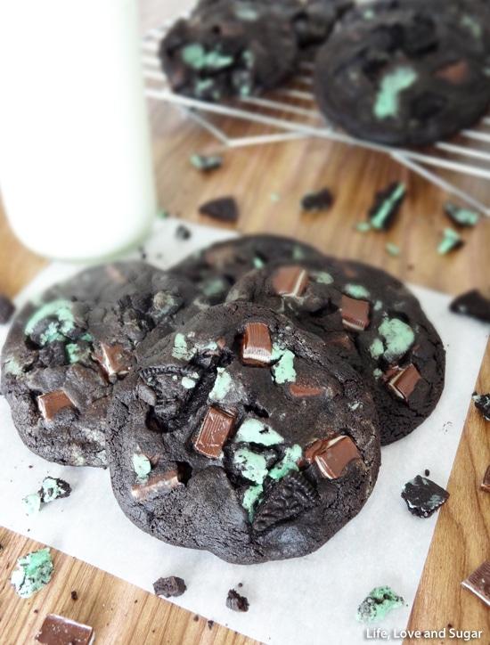 Mint_Chocolate_Cookies1