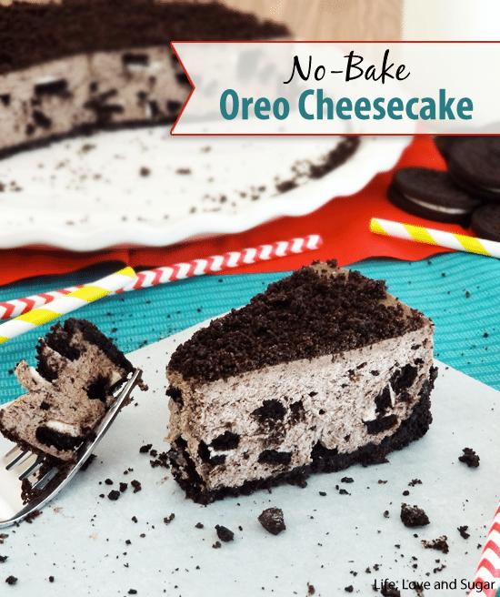 No_Bake_Oreo_Cheesecake2b