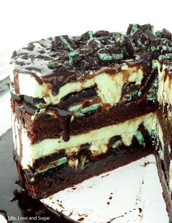 mint_oreo_ice_cream_cake1