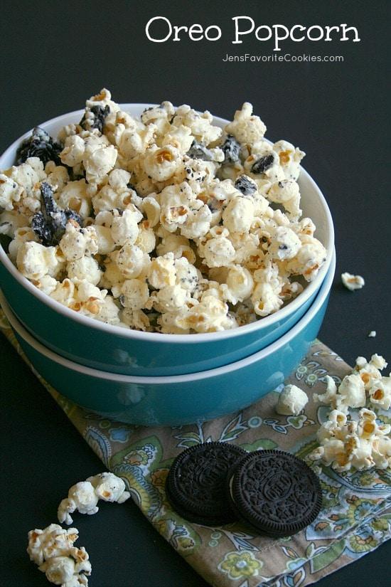 oreo-popcorn-1